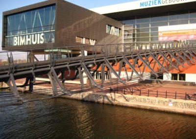nl-amsterdam-bimhuis-lightdeck-lichte constructie 1 (Large)