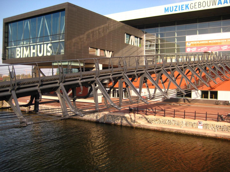 NL-Vlissingen-Breskens-lightDECK