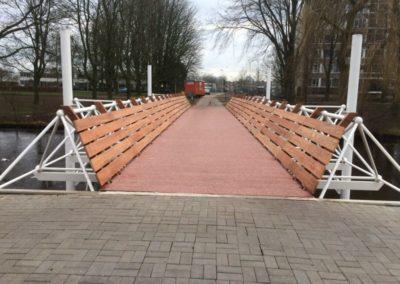 nl-utrecht-eufraatdreef-nieuw 1 (Custom)