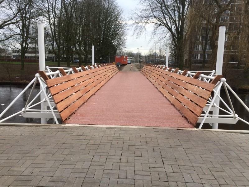 NL-utrecht-eufraatdreef-lightDeck