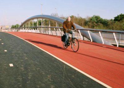 nl-tilburg-wilhelminakanaal-lightdeck 2 (Medium)