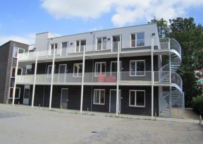 Barneveld Theaterplein 1 IMG_5105