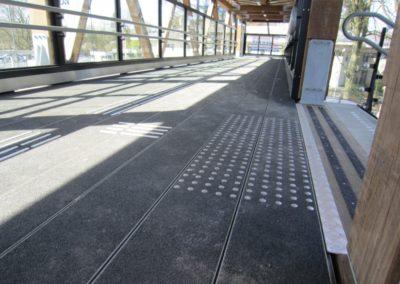 Bussum Station IMG_4949