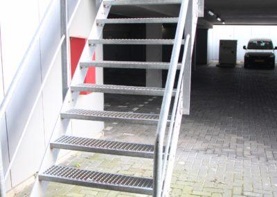 Leiden 3 Hoogheemraadschap IMG_7789