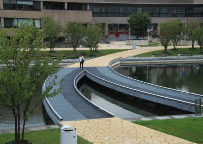 Rotterdam 1 Universiteit IMG_6354
