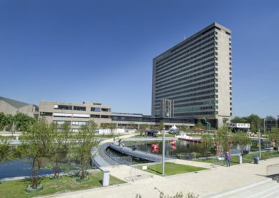 Rotterdam universiteit_2449