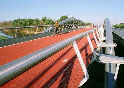 Tilburg Wilhelmonakanaal 03-27